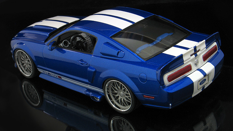 P likewise Mustang also N as well Stlk further Dsc. on 67 shelby mustang tail lights kit
