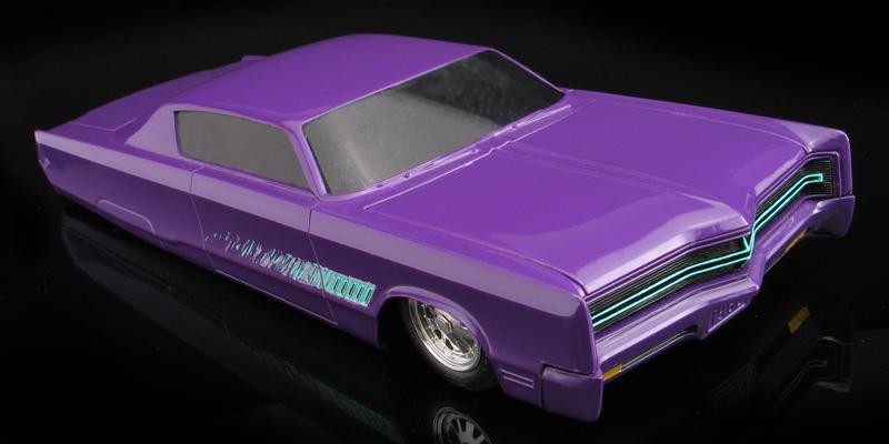 purple_chrysler_300_custom_.jpg