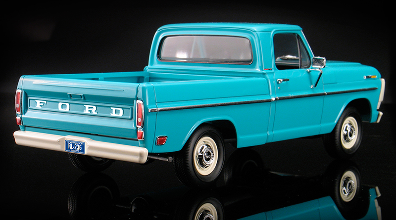 69_ford_f100_pickup_short_bed.jpg
