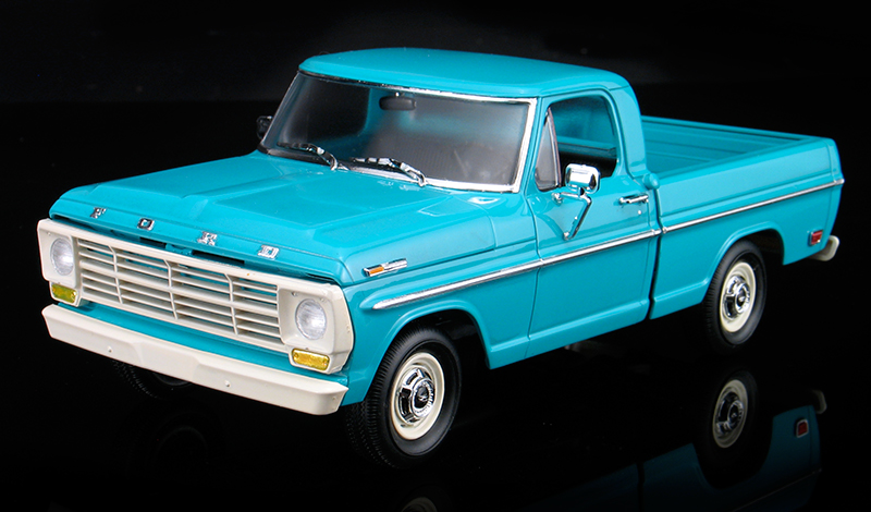model_king_1969_ford_f100_pickup.jpg