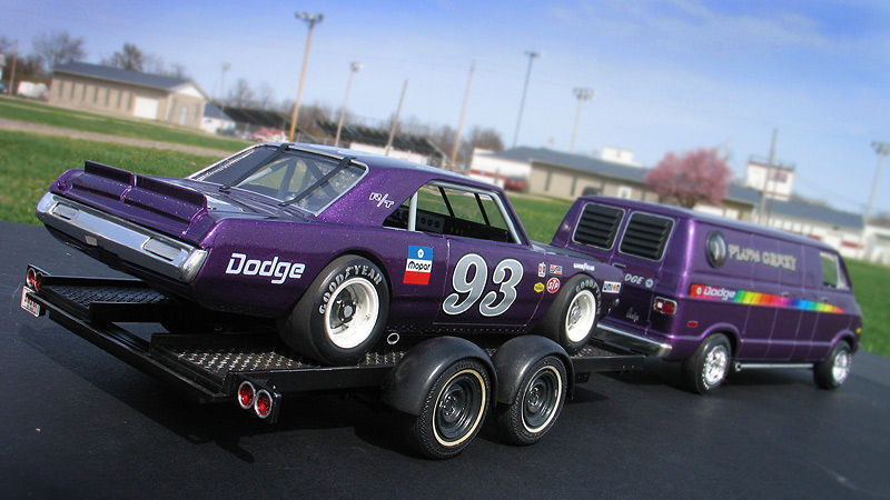 dart_dirt_track-car_dodge_v.jpg