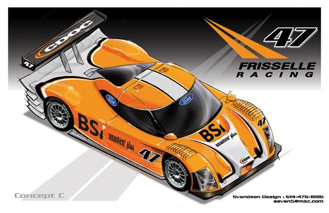 Design car paint scheme online veser. Vtngcf. Org.